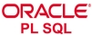 Oracle PL/SQL logo